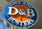 Access here alternative investment news about Dave & Buster's Jumps As Kkr Takes 6.3% Stake