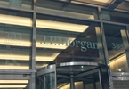 Access here alternative investment news about J.p. Morgan Invests In D.e. Shaw-backed Arcesium