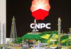 Access here alternative investment news about Beijing Taps Outsiders To Lead Sinopec And State Grid - Nikkei Asian Review