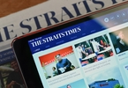 Access here alternative investment news about Temasek, Trustbridge 'eye Majority Stake In Wework China', Economy News & Top Stories - The Straits Times