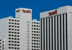Access here alternative investment news about Harrah's Casino In Reno To Be Sold, Closed After 82 Years