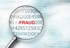 Access here alternative investment news about Canadian Fraudster Indicted, Slammed With Fraud Charges In Ico Scam