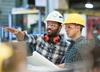 Hot Construction Tech Startups Raising Venture Funding