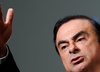 Carlos Ghosn: The Inside Story On His Rise And Fall, And What's Next