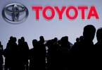 Access here alternative investment news about To Boost Production, Toyota Puts Billions Into Us Plants Post Shift To Suvs | Business Standard News