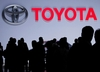 To Boost Production, Toyota Puts Billions Into Us Plants Post Shift To Suvs | Business Standard News