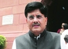 World Economic Forum 2020: Piyush Goyal To Meet Global Ceos In Davos To Woo Investments - The Financial Express