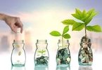 Access here alternative investment news about Global Private Equity Investors Raising More Funds Despite Declining Returns Is Not A Sign Of Success - The Financial Express