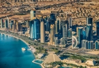 Access here alternative investment news about Forbes Middle East Lists 4 Qatari Companies Among Top 50 Real Estate Firms