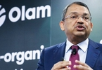 Access here alternative investment news about Singapore's Olam Eyes Ipo Of Two New Groups In Business Reshuffle - Nikkei Asian Review