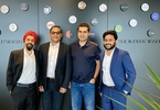 Access here alternative investment news about Revenue Growth Ai Company Samya.ai Raises $6M In Seed Funding Led By Sequoia India