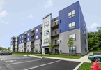 Access here alternative investment news about Morgan Properties Buys Pittsburgh Apartments For $29M