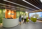 Access here alternative investment news about Olam Splits Businesses Into Two Units, Companies & Markets News & Top Stories - The Straits Times