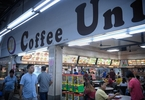 Access here alternative investment news about F&b Firm Offers To Buy Jurong West Coffee Shop For $31m: Report, Property News & Top Stories - The Straits Times