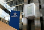 Access here alternative investment news about Thyssenkrupp Shortlists Three Private Equity Consortia In Elevator Sale - Sources