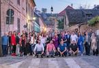 corporate-relocation-startup-shyft-raises-15m-techcrunch