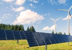 Access here alternative investment news about Renew Power Secures $450 Mn Funds Through Dollar Bonds