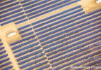 Access here alternative investment news about Capital Dynamics Buys Eland Project From 8minute, Continuing Us Solar Power Spree