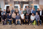 Access here alternative investment news about Two Sigma Ventures Raises $288m, Complementing Its $60B Hedge Fund Parent - Techcrunch