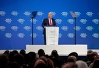 Access here alternative investment news about Trump Was Defending Record At Davos, Says Blackstone Ceo Schwarzman