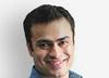 Ashish Kashyap's Indwealth Is Raising $12 Mn Series C Round Funding