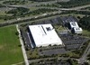 Black Creek Group Acquires New Jersey Warehouse For $32M