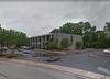 Axonic Capital, Edgehill Partners Acquire Virginia Office Portfolio