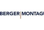 Access here alternative investment news about Berger Montague Investigates Claims On Behalf Of Investors In Tca Global Credit Master Fund
