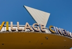 Access here alternative investment news about Village Roadshow Receives $770M Takeover Offer From Bgh Capital