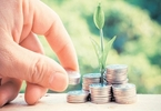 Access here alternative investment news about Infrastructure Drives Record Pe/vc Investments In 2019: Ivca-ey Report - The Financial Express