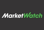 Access here alternative investment news about Weed Reit To Raise $150 Million, Stock Falls 4%