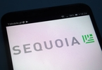 Access here alternative investment news about Sequoia Plans $1.25 Bn India Fund For Early And Growth Stage Startups