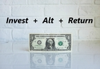 Access here alternative investment news about How To Invest In Alternative Funds In Private Markets