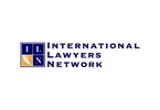 Access here alternative investment news about Buying And Selling Real Estate In Costa Rica (updated) | International Lawyers Network