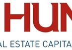 Access here alternative investment news about Hunt Real Estate Capital Provides A $15.8M Fannie Mae Dus(r) Loan To Finance The Acquisition Of A Multifamily Property Located In St. Mary's, Georgia