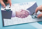 Access here alternative investment news about First-of-its-kind Road Deal May Free $4.5-billion Stressed Projects | Business Standard News