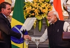 Access here alternative investment news about India, Brazil Ink 15 Pacts In Trade, Investment, Energy; Unveil Action Plan To Broaden Ties
