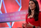 Access here alternative investment news about A Female Founder's Take On The Tragic Loss Of Iconic Moral Entrepreneur Leila Janah