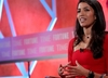 A Female Founder's Take On The Tragic Loss Of Iconic Moral Entrepreneur Leila Janah