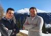 Merantix Announces EUR 25M Venture Studio Fund In Davos
