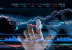 Access here alternative investment news about Unotech Software: Unotech Software Raises $2M In Series A Funding - The Economic Times