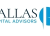 Pallas Capital Advisors Welcomes New Senior Vice President, Christopher Ayer, And Announces Launch Of Portsmouth, Nh Office