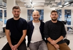 Access here alternative investment news about Coda Mobile Game Publishing Platform Raises $4M In Seed Funding