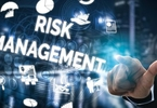 Access here alternative investment news about How Laissez-faire Risk Management Can Sink Pe Valuations