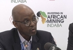 Access here alternative investment news about Video: Minerals Council Chairperson Mgojo Talks About Electricity Self-generation