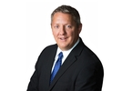 Access here alternative investment news about Allianz Life Insurance Company Focused On 'Expansion Of Alternative Asset Classes' | Todd Hedtke, Chief Investment Officer | Q&A