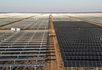 Access here alternative investment news about Woodmac: Lifting Us Import Tariffs Would Knock 30 Percent Off Solar System Prices