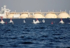Access here alternative investment news about World Biggest Importer Japan To Invest In Lng Terminals Across Asia - Nikkei Asian Review