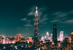Access here alternative investment news about Taiwan's Biggest Buyout Fund Cdib Capital Eyes Ageing Tycoons For Deals