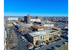 Access here alternative investment news about Orion Real Estate Partners Acquires 98-unit Value-add Apartment Complex In Denver Msa
